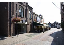 Ut-Henhoes-straatbeeld.jpg