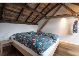 pp-4-4-slaapkamer.jpg