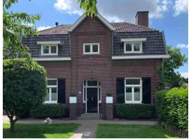 Gasterie Puur Leven B&B