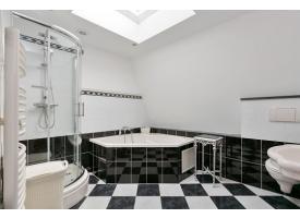 badkamer breedbeeld pieterpad formaat.jpg