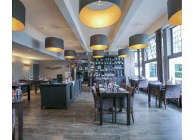 hellendoorn-interieur-restaurant_8966.jpg