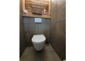 Pieterpad toilet.jpg