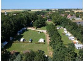 Camping Boetn Toen