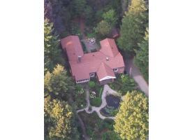 Maarbeek luchtfoto 1.jpg