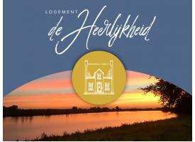 Logement de Heerlijkheid