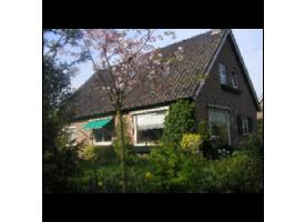 Nijkamp Laren Gelderland