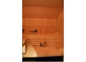 05 Sloapstee sauna .jpg