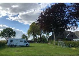 Camping Brugginck