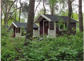 Camping de Vledders