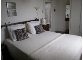 pieterpad slaapkamer klein.jpg