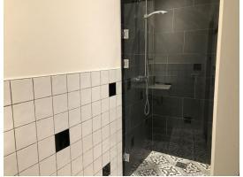 douches aangepast.jpg