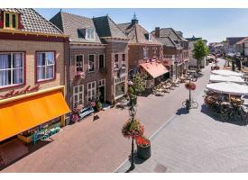 aanzicht vanuit oude stadshuis pieterpad formaat.jpg