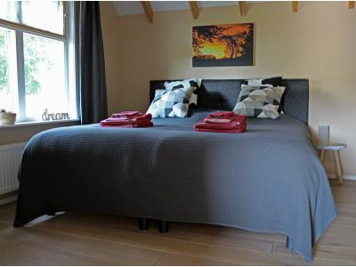 Slaapkamer voor pieterpad website.jpg