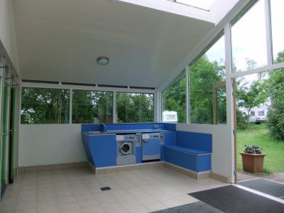 wasmachine voor PP.jpg