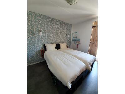 Pieterpad slaapkamer.jpg