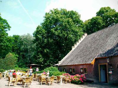 pieterpad-kasteel-vorden-overnachten-restaurant-1.jpg