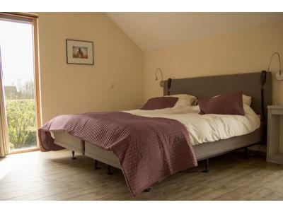 04 Sloapstee slaapkamer .jpg