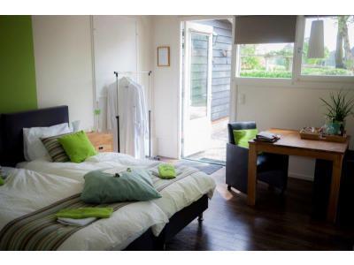 Groene Kamer.jpg