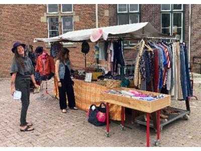 Foto markt Anet klein.jpg