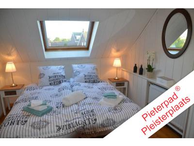 thijssen-pppw.jpg