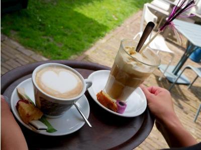 Koffies.jpg
