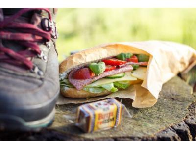 PP-lunchpakket 544x381.jpg